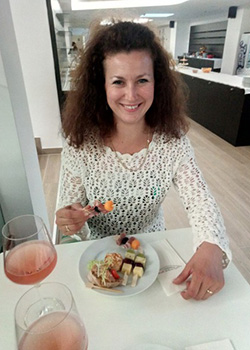 Bölcs-Fazekas Katalin